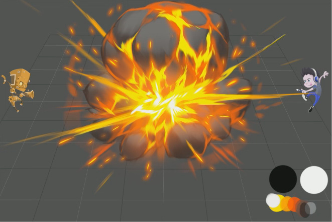 Fire_Explosion_01
