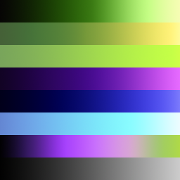 Gradient_Map_WoW1