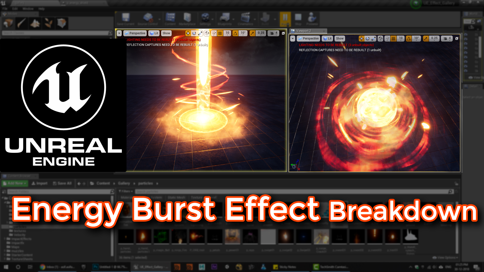 Energy burst jpg1920x1080 961 kb