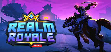 Realm_Royale