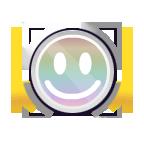 Sketch_Badge_AvatarIcon_Diamond