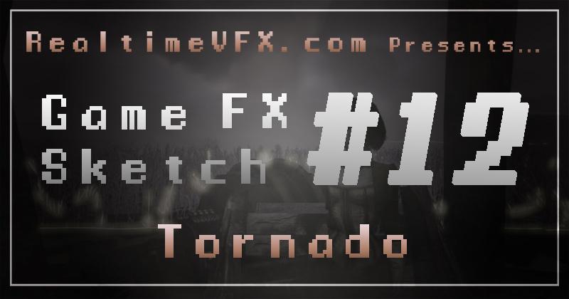 Game_FX_Sketch_#1_Announcement_Banner_v01