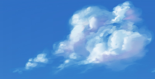 test_clouds_01