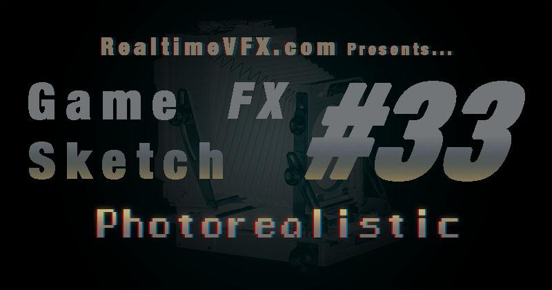 Game_FX_Sketch_%2333