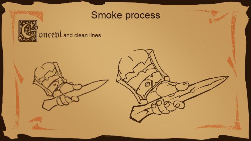 archiemage_smoke_01