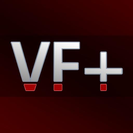 VFExtrav2