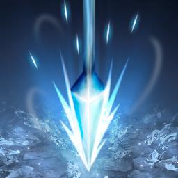 IceArrow_1